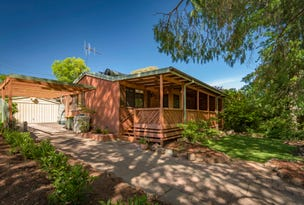 58 Blamey Crescent, Campbell, ACT 2612
