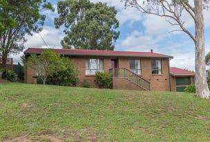 56 Tannery Road, Cambewarra, NSW 2540