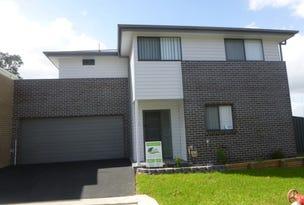 10 Skylark Avenue, Thornton, NSW 2322