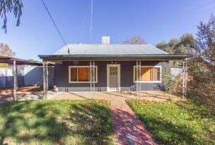 16 Audley Street, Narrandera, NSW 2700