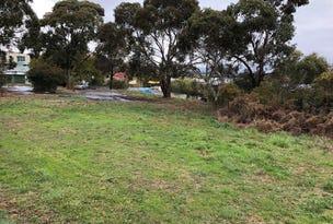 29 St Paul's Way, Ballarat Central, Vic 3350
