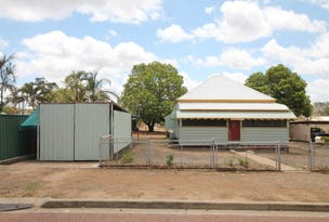 5 Vulture Street, Charters Towers City, Qld 4820