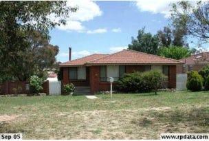 210 Suttor Street, Bathurst, NSW 2795