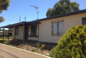6 West Tce, Peterborough, SA 5422