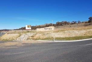Lot Burra Road, Burra, NSW 2620