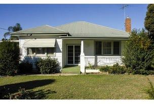 15 Younger Street, Wangaratta, Vic 3677