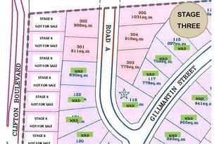 Lot 302 Riverina Grove Estate, Griffith, NSW 2680