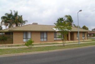 24 Flamingo Drive, Mildura, Vic 3500
