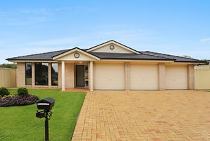 38 Creighton Drive, Medowie, NSW 2318