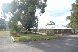 12 Mt Nancy Motel Units, 170 Stuart Highway, Braitling, NT 0870