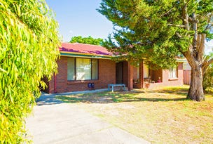 4 Shaw Close, Withers, WA 6230