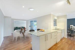 5 Fay Street, Lake Munmorah, NSW 2259