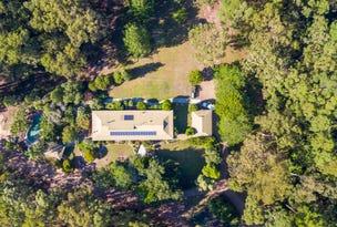 562 The River Road, Nelligen, NSW 2536