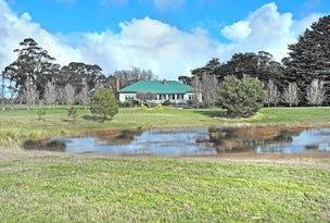155 Ironmine Road, Lal Lal, Vic 3352