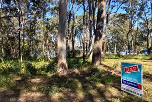 3 The Point, Bundabah, NSW 2324