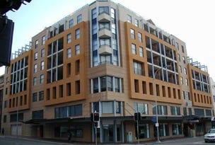 506/6 Watt Street, Newcastle, NSW 2300