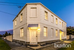 169-171 Boundary Road, Whittington, Vic 3219