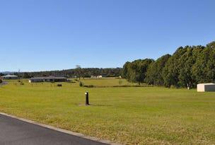 Flatley  Place, North Casino, NSW 2470