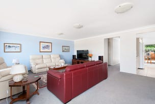 14 Coventry Place, Nelson Bay, NSW 2315