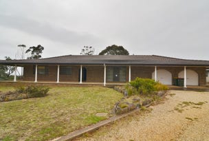 Lot 88 Donald Drive, Clarence, NSW 2790