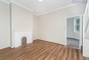 36 Bishopgate Street, Wickham, NSW 2293