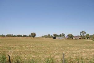 LOT 606 Flagstaff Rd, Tamworth, NSW 2340