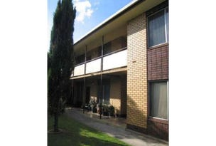 5/4A First Ave, Woodville Gardens, SA 5012