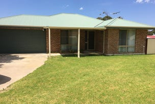16 Cabble Close, Castletown, WA 6450