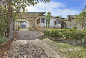 75 Dorrington Road, Rathmines, NSW 2283
