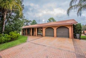 9 Dangar Drive, Narrandera, NSW 2700