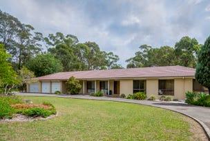 10 Moondara Drive, Bangalee, NSW 2541