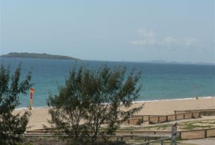 Mackay Harbour, address available on request