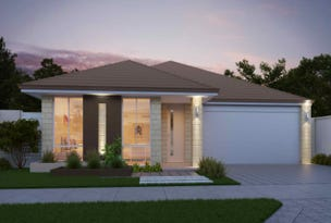Lot 5253 Kitcliffe Way, Aveley, WA 6069