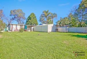 14 Orange Road, Buxton, NSW 2571