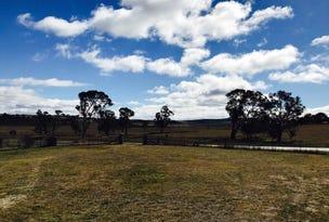 1 Dalton Road, Gunning, NSW 2581