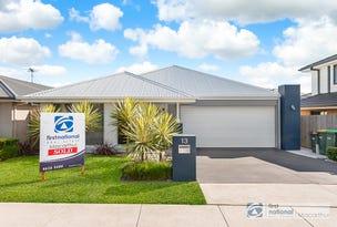 13 McGuire Crescent, Bardia, NSW 2565