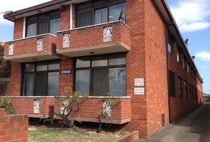 11/250 LAKEMBA ST, Lakemba, NSW 2195