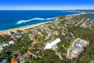 39 Boos Road, Forresters Beach, NSW 2260