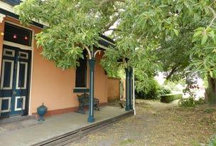 6 Denison Street, Port Albert, Vic 3971