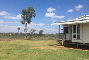80 Howearth Road, Charters Towers City, Qld 4820
