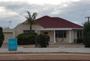 104 Wandearah Road, Port Pirie, SA 5540