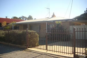 23 Elsie Street, Port Augusta, SA 5700