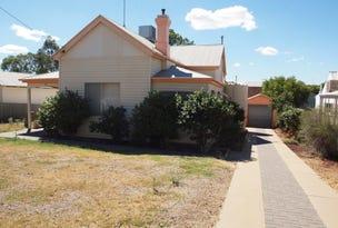 57 Audley Street, Narrandera, NSW 2700