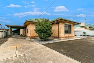 509 Victoria Road, Osborne, SA 5017
