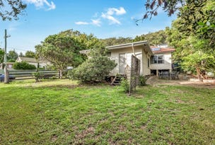 101 Brooklyn Road, Brooklyn, NSW 2083