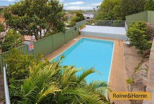 3/52 Kimpton Street, Banksia, NSW 2216