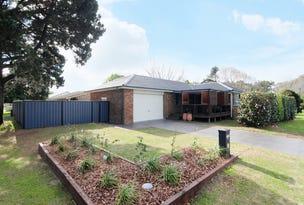 52 Golden Hill Avenue, Shoalhaven Heads, NSW 2535