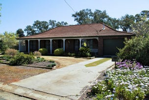14 Keighran Street, Henty, NSW 2658