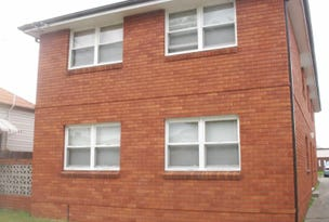 3/46 PROVINCIAL STREET, Auburn, NSW 2144