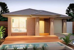 Lot 353 Gold Street, Riverstone, NSW 2765